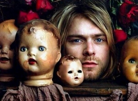 nirvana-in-utero-reissue-20th-anniversary-review-preview-tracklist.jpg