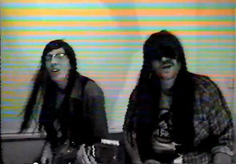 organ-freeman-pop-goblin-liverpool-music-wirral-band.jpg
