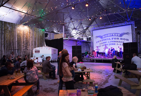 bobfest-camp-furnace-liverpool