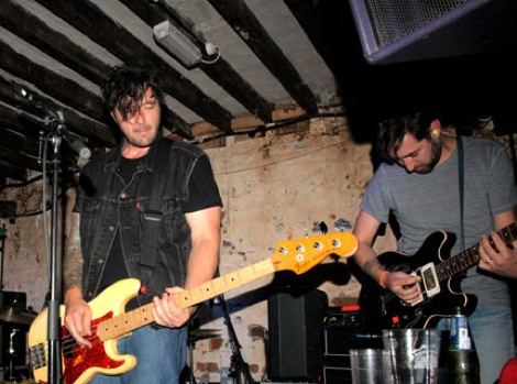 skaters-darlia-shipping-forecast-liverpool