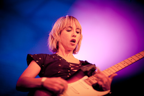 summercamp-camp-furnace-joy-formidable