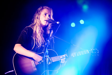 summercamp-camp-furnace-marika-hackman