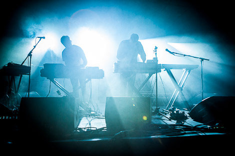summercamp-camp-furnace-mount-kimbie