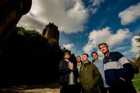 tea-street-band-limf-mark-mcnulty-liverpool.jpg