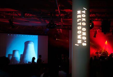 the-git-award-2013-baltic-fleet-sean-lennon-meltdown-live.jpg