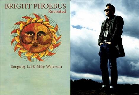 Bright Phoebus.jpg
