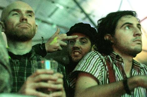 liverpool-psych-fest-camp-furnance