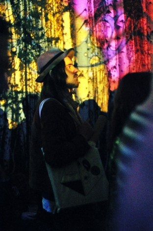 liverpool-psych-fest-camp-furnace
