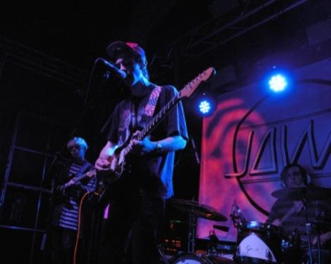 JAWS-vynce-run-tiger-run-east-village-arts-club-liverpool