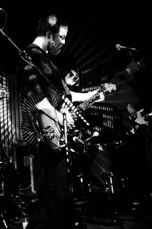 liverpool-psych-fest-camp-furnance-kult-country