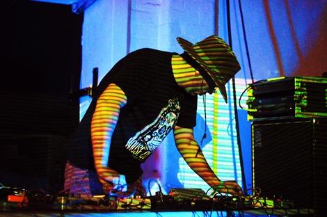 liverpool-psych-fest-camp-furnance-mordant-music-miasma