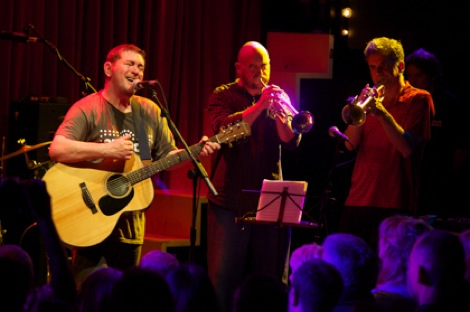 Michael Head & The Red Elastic Band - The Kazimier-26.jpg