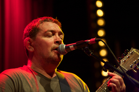 Mick Head - The Kazimier-15.jpg