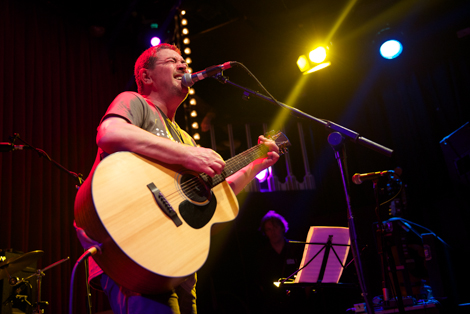 Mick Head - The Kazimier-16.jpg