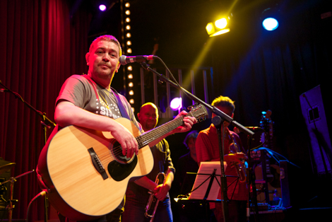 Mick Head - The Kazimier-4.jpg