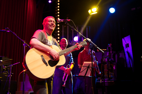 Mick Head - The Kazimier-5.jpg