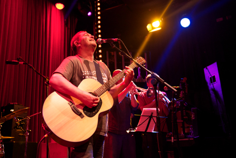 Mick Head - The Kazimier-7.jpg