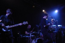 Outfit-east-village-arts-club-liverpool-performance-live-review_2