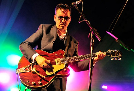 RichardHawley02PA241110