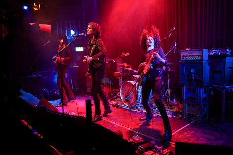 Temples_-_Telegram_-_The_Kazimier-5