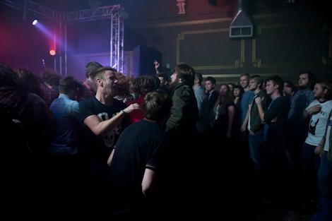 Wet-NunsWet-Nuns-liverpool-east-village-arts-club-evol-liverpool-fans.jpg