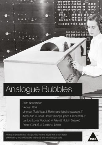 analogue_bubbles_poster_web.jpg