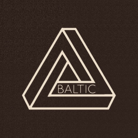baltic-records-liverpool-sound-city.jpg