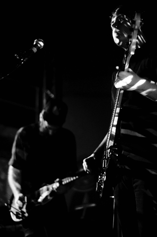 liverpool-psych-fest-camp-furnace-hookworms