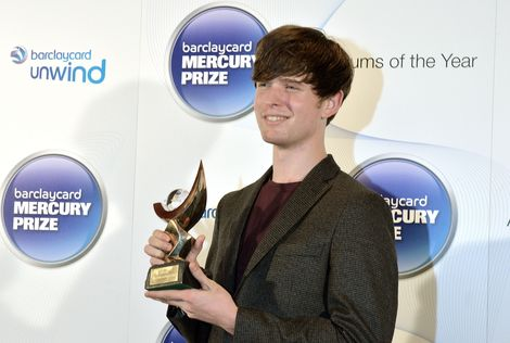 james-blake-mercury-prize-2013-wins-liverpool-music.jpg