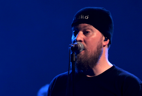 john-grant-liverpool-east-village-arts-club-review-getintothis.jpg