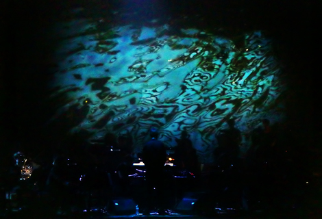 joy-division-reworked-liverpool-philharmonic-hall-1.jpg