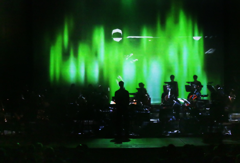 joy-division-reworked-liverpool-philharmonic-hall-2.jpg