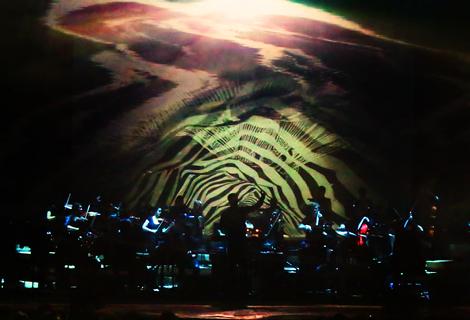 joy-division-reworked-liverpool-philharmonic-hall-4.jpg