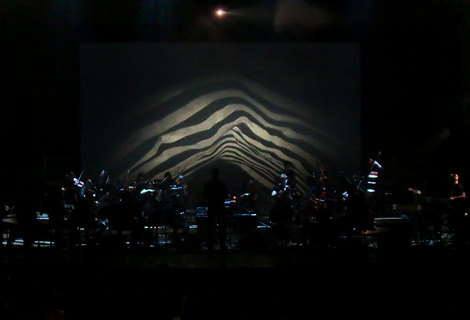 joy-division-reworked-liverpool-philharmonic-hall-5.jpg