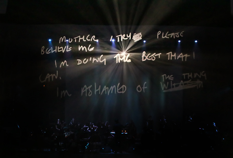 joy-division-reworked-liverpool-philharmonic-hall.jpg