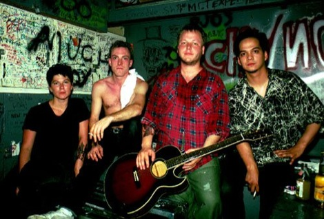 pixies-hollywood-palladium-19911