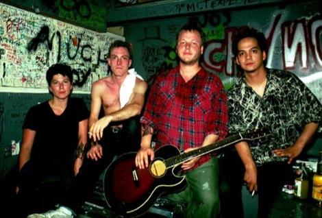 pixies-top-ten