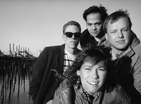 pixies-top-ten
