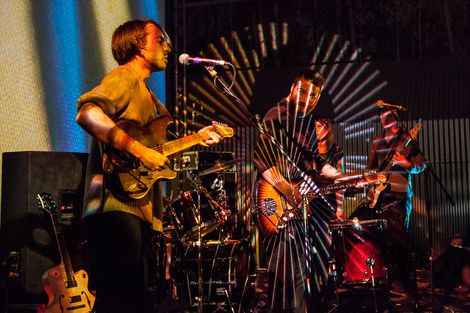 psychfest-11-kultcountry.jpg