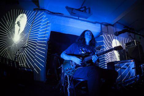 psychfest-20-planktonwat.jpg