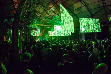 psychfest-21-crowd.jpg