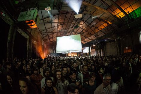 psychfest-22-crowd.jpg
