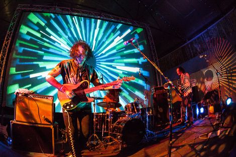 psychfest-28-nightbeats.jpg