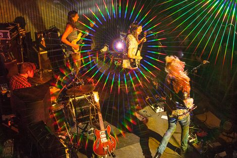 psychfest-53-wands.jpg