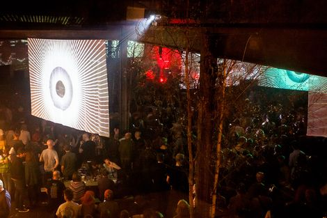 psychfest-67-crowd.jpg