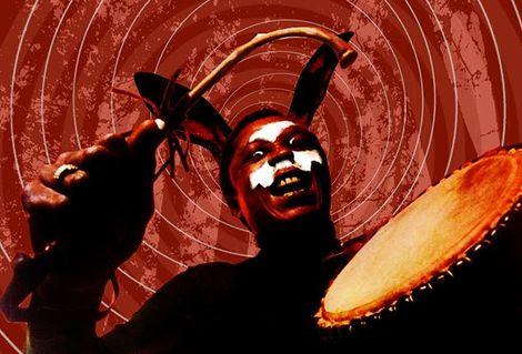 voodoo-ball-liverpool-kazimier-tickets.jpg