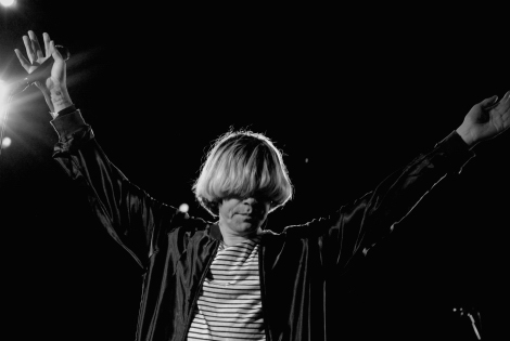 Charlatans-liverpool-st-georges-hall-review-tim-burgess.jpg