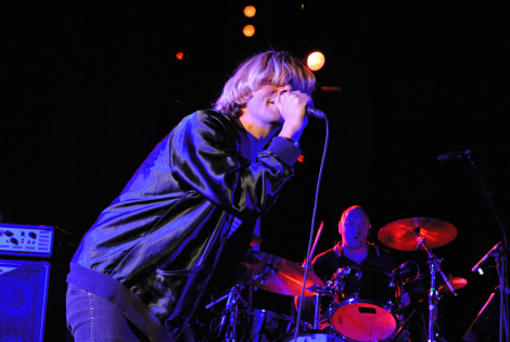 Charlatans-liverpool-st-georges-hall-review-tim.jpg