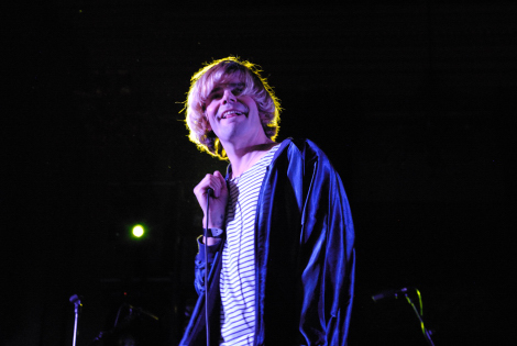 Charlatans-liverpool-st-georges-hall-review.jpg