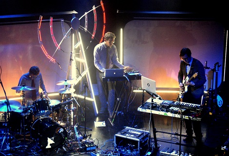 public-service-broadcasting-east-village-arts-club-liverpool